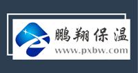 黑龙江外墙节能必威登录入口装饰工程