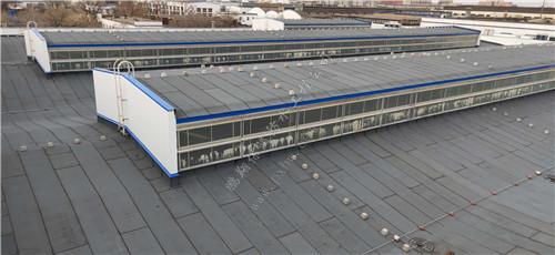 东安52#钛镁合金铸造厂必威体育官方登录